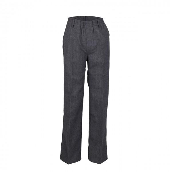 Butlerstown School Trousers