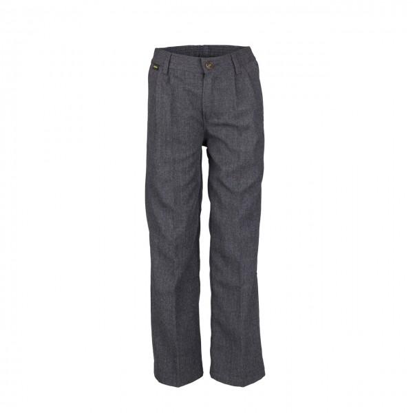Scoil Lorcain Trousers