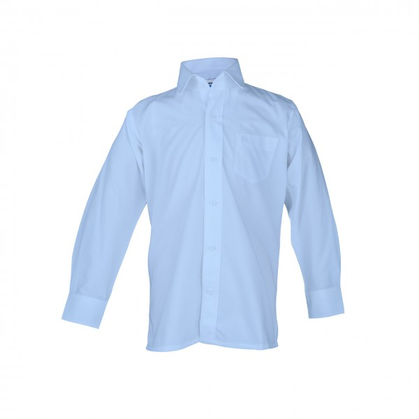 Mount Sion Primary School Shirt