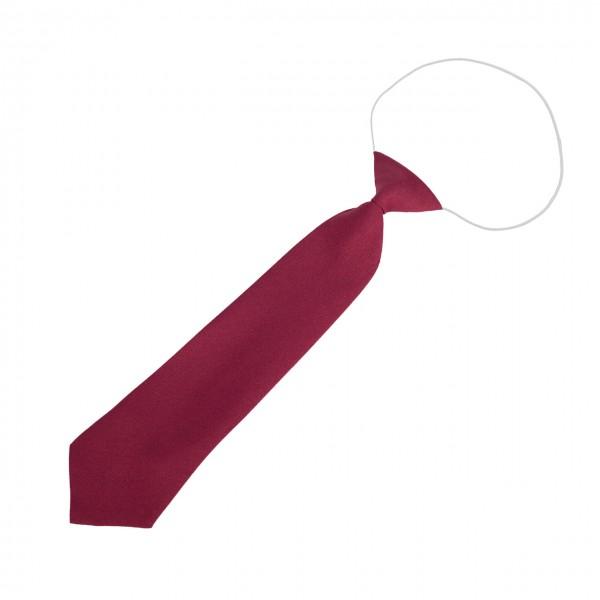 Butlerstown Elasticated Tie
