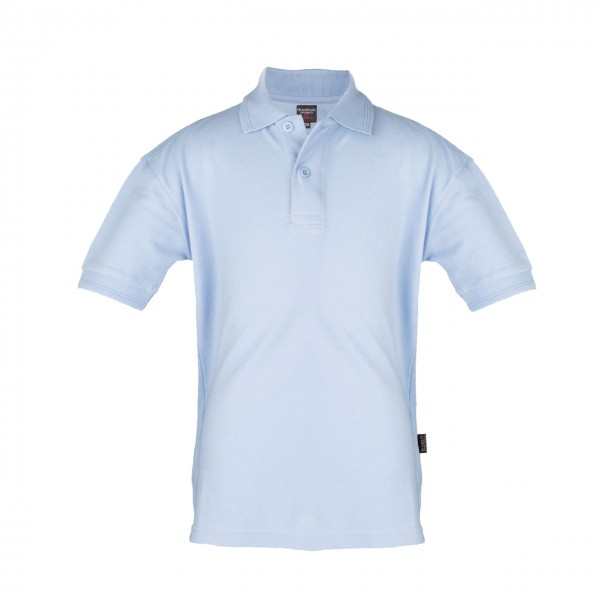 Presentation Primary School Polo Shirt