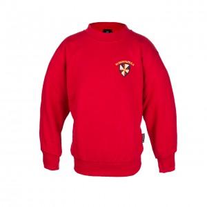 St. Saviours School Uniforms