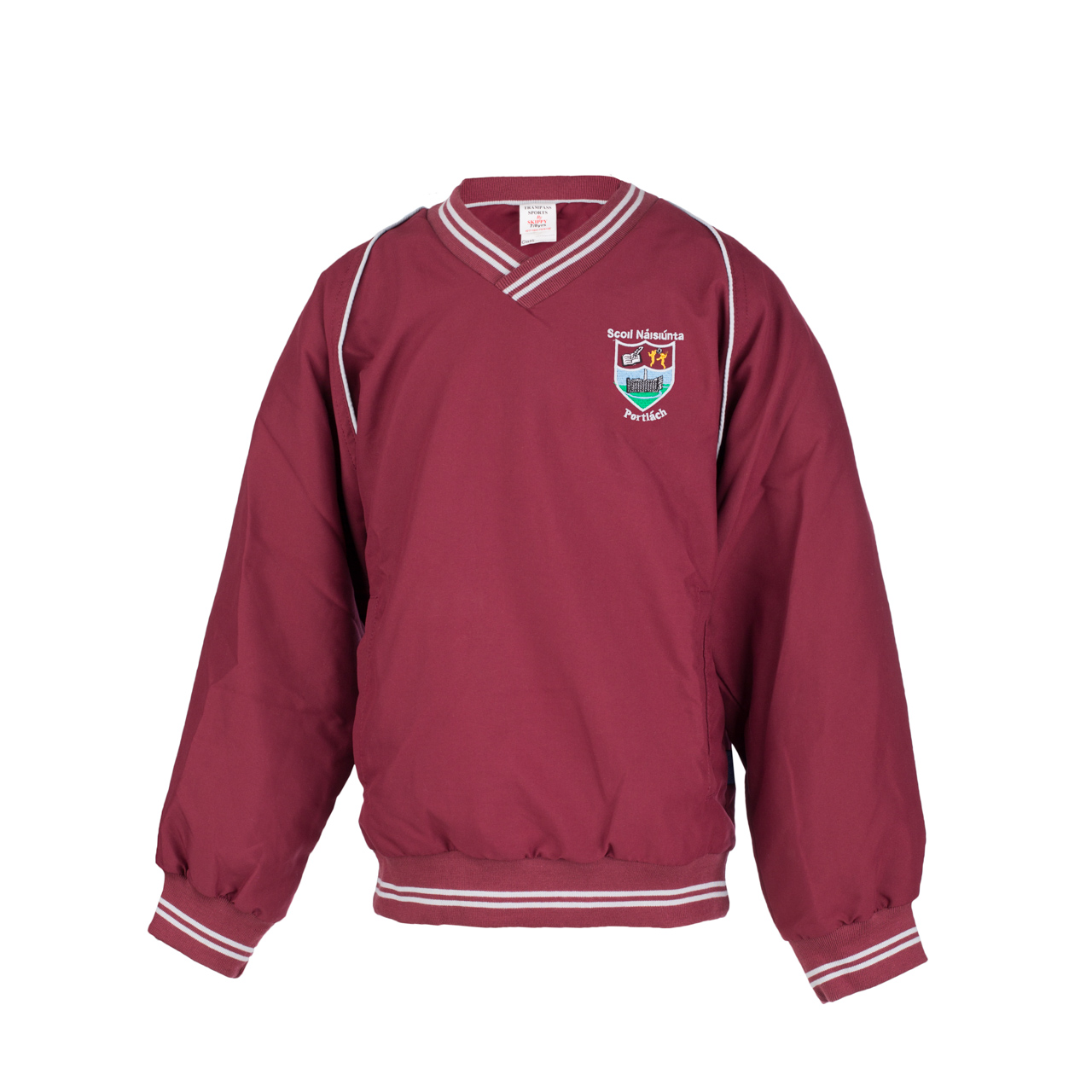 Portlaw National School Uniforms