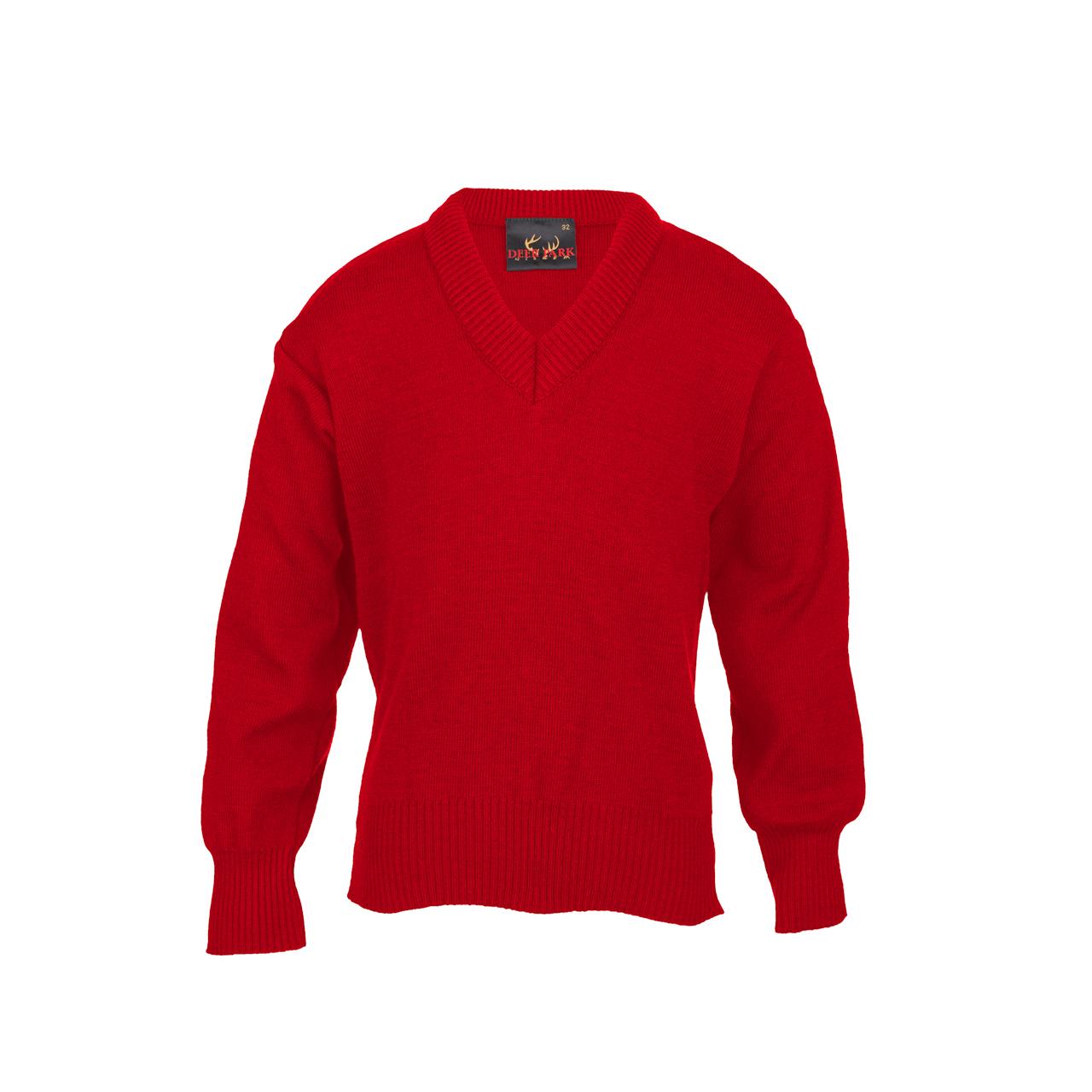 Gaelscoil Na Ndeise School Uniforms