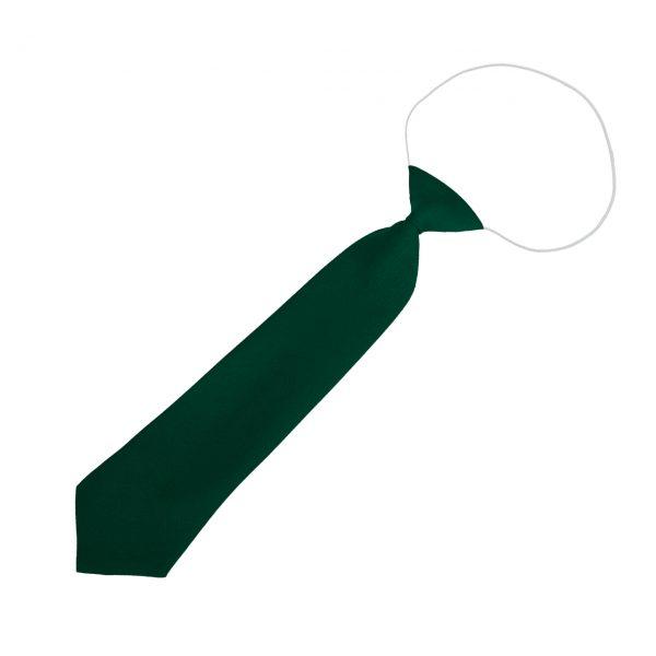 Kill-National-School-Elasticated-Tie
