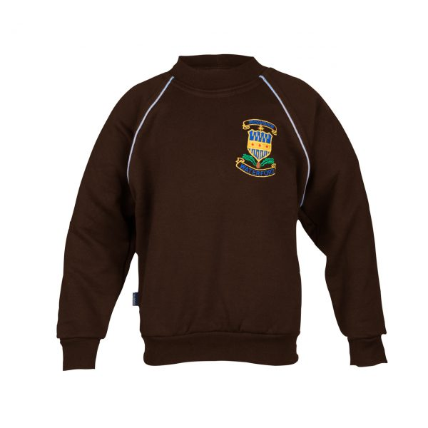 Presentation-National-School-Tracksuit-Top