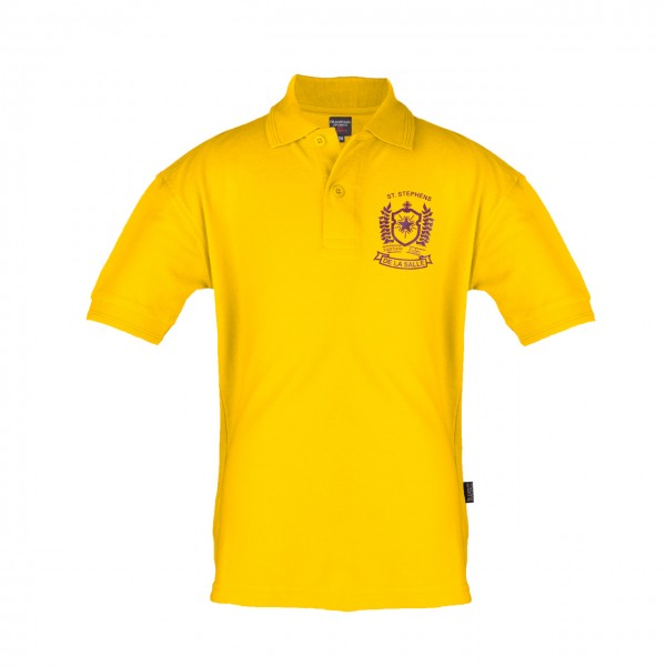 de-la-salle-stephen-street-primary-school-polo-shirt