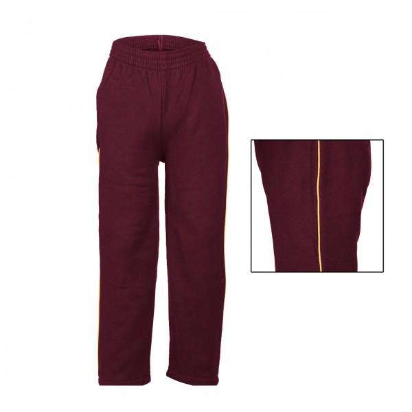 st-stephen-street-de-la-salle-tracksuit-pants