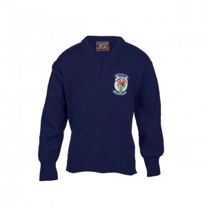 Mount Sion School Uniforms