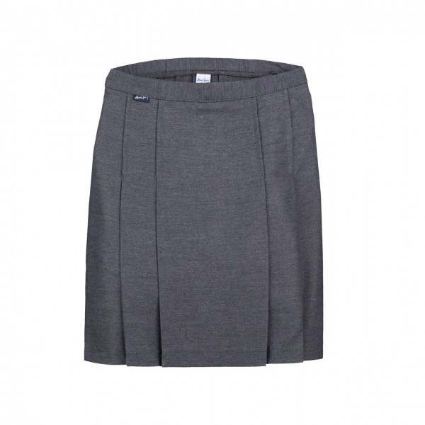 Ursuline Secondary School Skirt