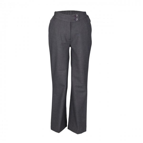 St. Pauls Secondary School Trousers