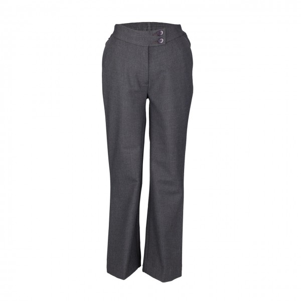Mercy Secondary School Trousers