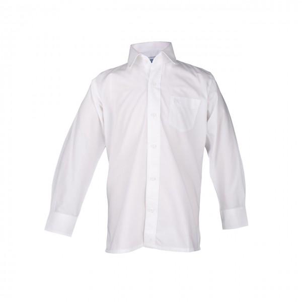Urusline Secondary School White Shirt