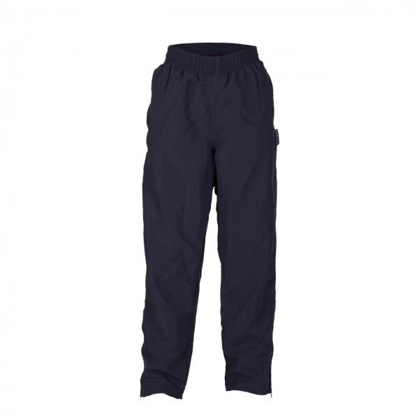 Mercy Secondary School Tracksuit Pants