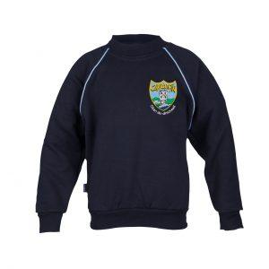 Carrigeen Primary School Uniforms