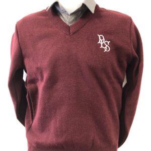 De La Salle School Uniforms